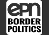 EPN Border Politics Blog
